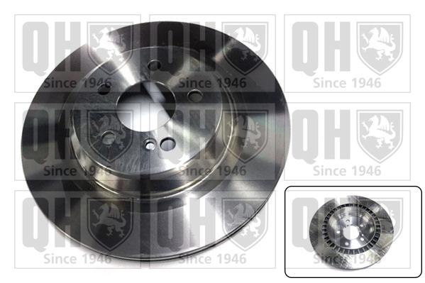 disque-de-frein-quinton-hazell-BDC5640-runauto.fr