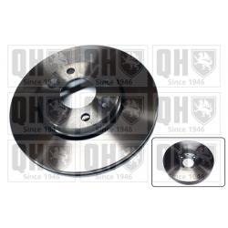 disque-de-frein-quinton-hazell-BDC5369-runauto.fr