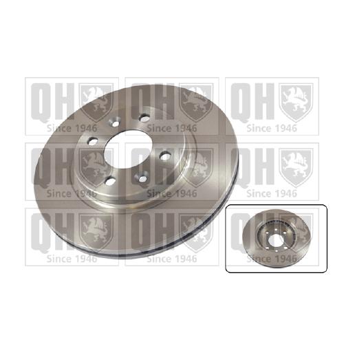 disque-de-frein-quinton-hazell-BDC3899-runauto.fr