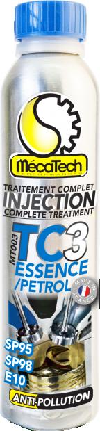 TC3-essence-nettoyant-injecteurs-essence-curatif-mecatech-runauto.fr