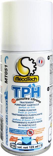 tph-mecatech-traitement-purifiant-habitacle-parfum-air-frais-runauto.fr