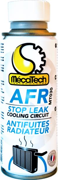 anti-fuites-radiateur-mecatech-afr-250ml-runauto.fr