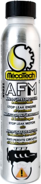 afm-mecatech-anti-fuite-moteur-300ml-runauto.fr