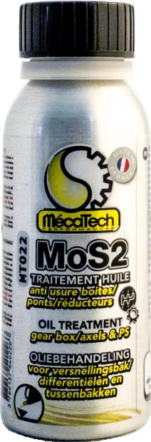 traitement-anti-usure-boites-ponts-reducteurs-mecatech-MoS2-runauto.fr