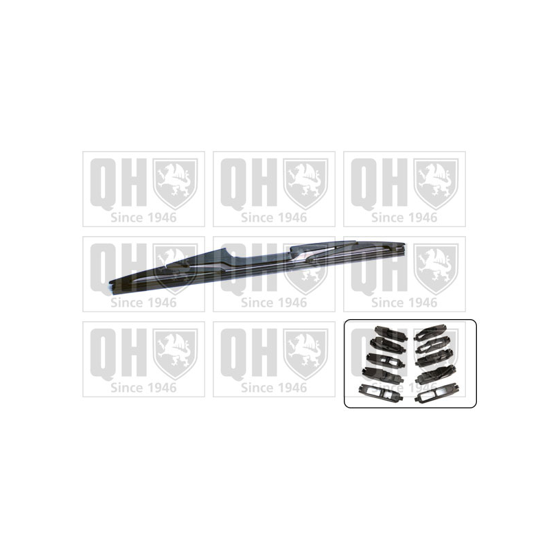 balai-essuie-glace-QRW013-quinton-hazell-runauto.fr