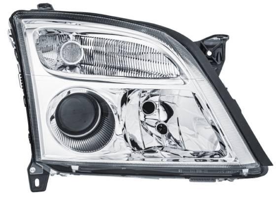 phare-avant-droit-hella-1EL008.320-081-opel-vectra-C-runauto.fr