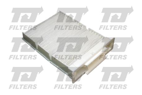 filtre-habitacle-quinton-hazell-QFC0329-runauto.fr