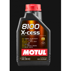 huile-moteur-motul-8100-x-cess-5w40-bidon-1L-runauto.fr