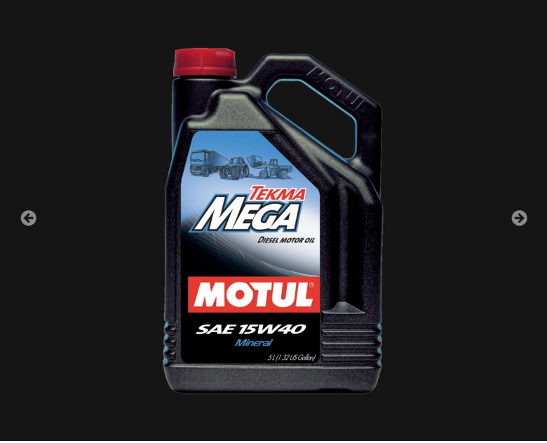huile-moteur-motul-tekma-mega-15w40-bidon-5L-runauto.fr