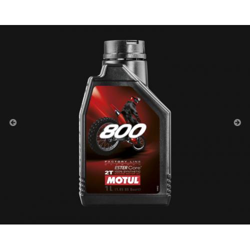 huile-moto-motul-800-2t-factory-line-off-road-bidon-1L-runauto.fr