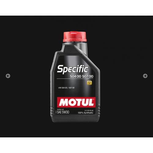 huile-moteur-motul-specific-504.00-507.00-5w30-bidon-1L-runauto.fr