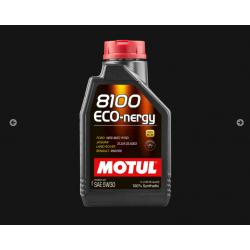 huile-moteur-motul-8100-eco-nergy-5w30-bidon-1L-runauto.fr
