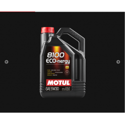 huile-moteur-motul-8100-eco-nergy-5w30-bidon-5L-runauto.fr