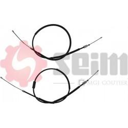 cable-de-frein-a-main-seim-803920-peugeot-306-runauto.fr