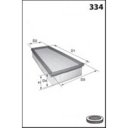 filtre-a-air-mecafilter-ELP9301-runauto.fr