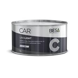 mastic-urki-light-besa-car-runauto.eu