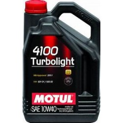 huile-motul-4100-turbolight-sae-10w40-runauto.eu