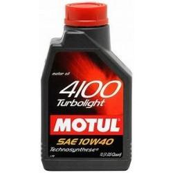 huile-motul-4100-turbolight-sae-10w40-1l-runauto.fr