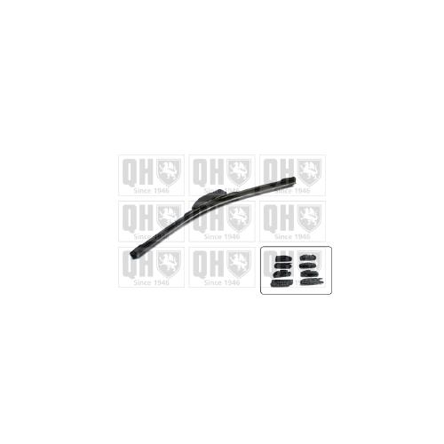 balai d'essuie-glace-quinton-hazell-qaw014-runauto.fr