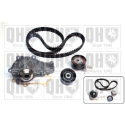 kit-distribution-pompe-a-eau-quinton-hazell-QBPK6450-runauto.fr