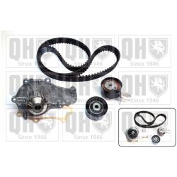 kit-distribution-pompe-a-eau-quinton-hazell-QBPK6450-2-runauto.fr