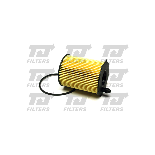 filtre-a-huile-QFL0064-quinton-hazell-runauto.fr