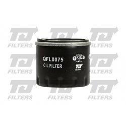filtre-a-huile-QFL0075-quinton-hazell-runauto.fr