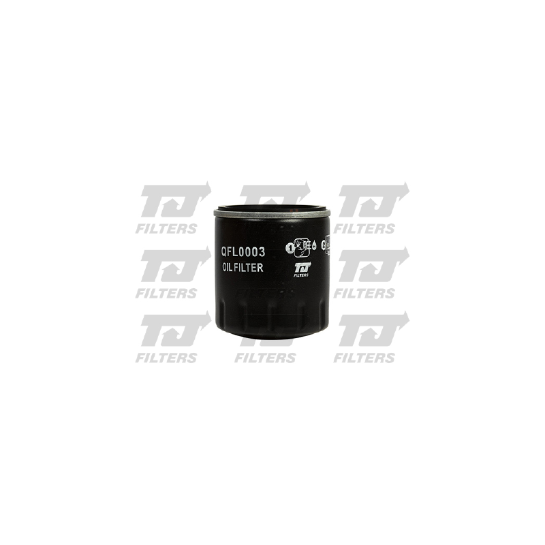 filtre-a-huile-QFL0003-quinton-hazell-runauto.fr
