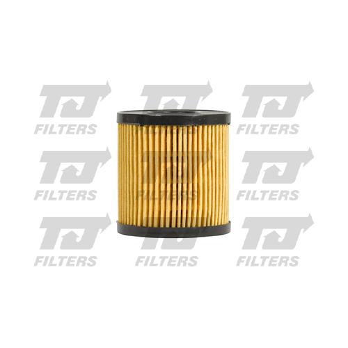 filtre-a-huile-QFL0107-quinton-hazell-runauto.fr