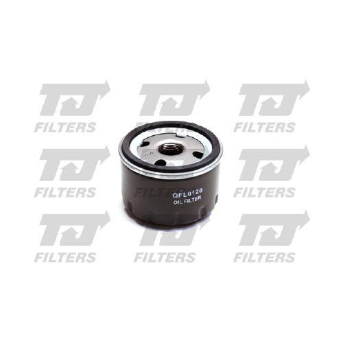 filtre-a-huile-QFL0120-quinton-hazell-runauto.fr