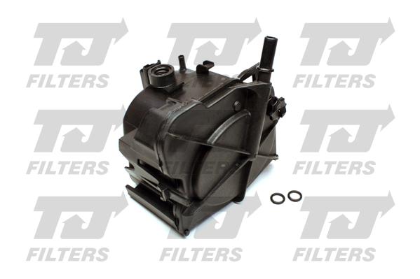 filtre-à-carburant-QFF0204-quinton-hazell-runauto.fr
