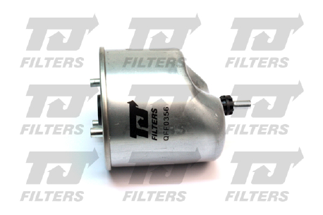 filtre-carburant-QFF0356-quinton-hazell-runauto.fr